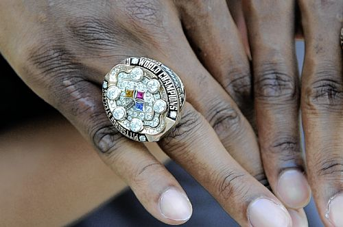 steeler-super-bowl-ring