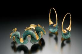 michael good jewelry