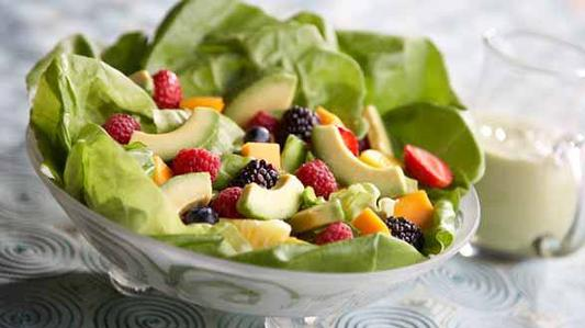fruit-salad-with-avocadoes