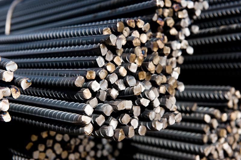 steel_rods