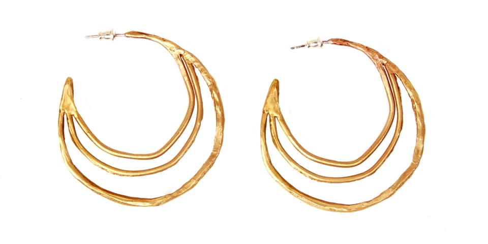 Nemea Hoops- BS