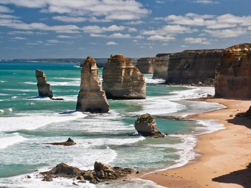 25-places-you-need-to-visit-in-australia