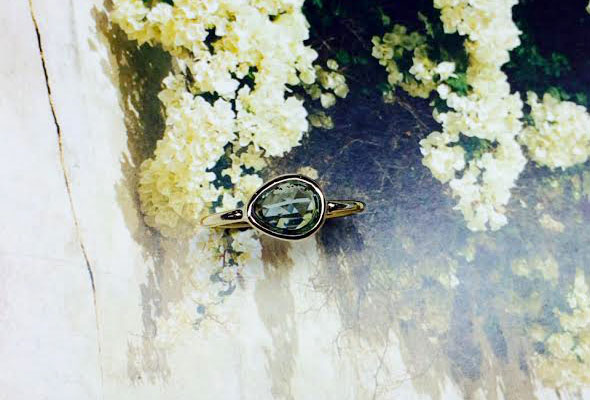 irregular-blue-rose-cut-ring-april-2014