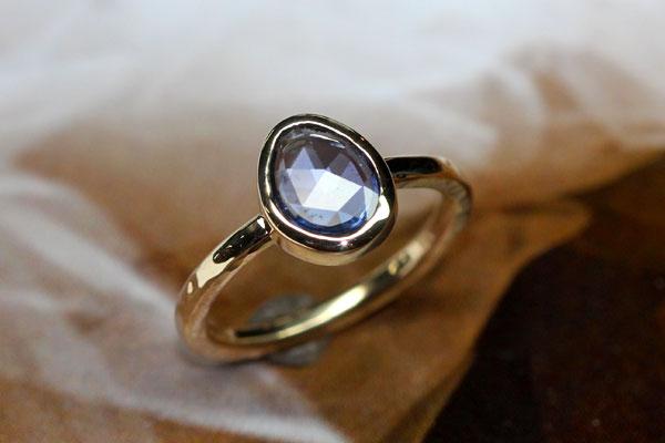 jen-g-rose-cut-sapphire