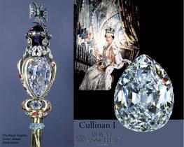 Royal-Sceptre-Queen-Elizabeth