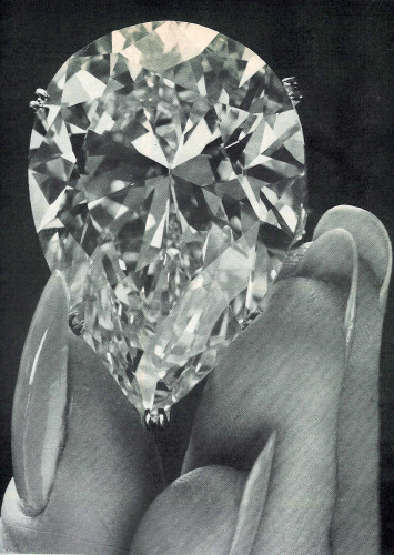 taylor-burtondiamond4