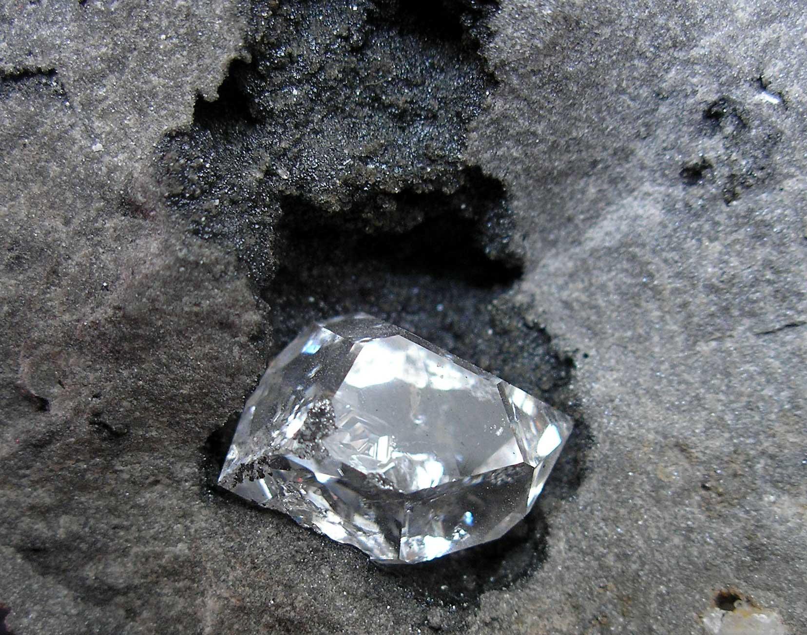 mine your own gemstones liloveve