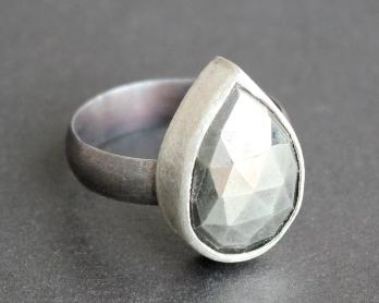 pyrite_pear3