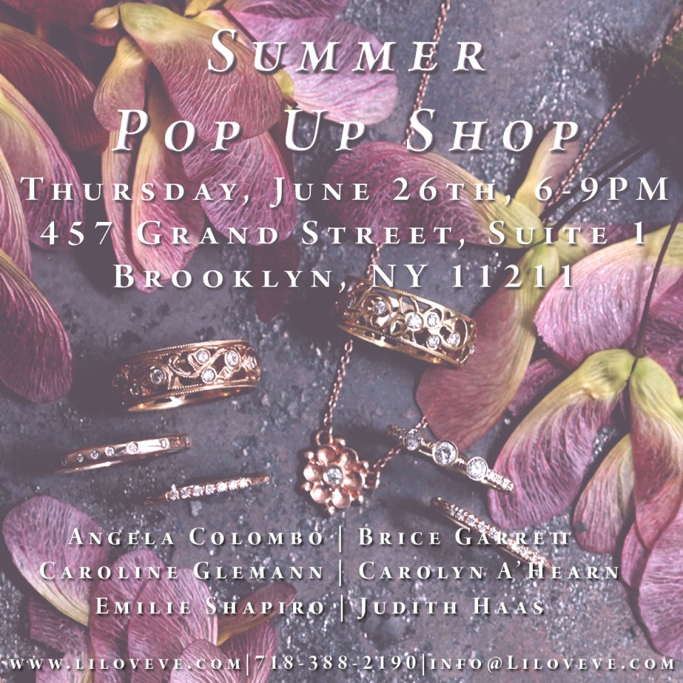 Summer Pop Up copy