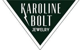 Karoline Bolt Logo