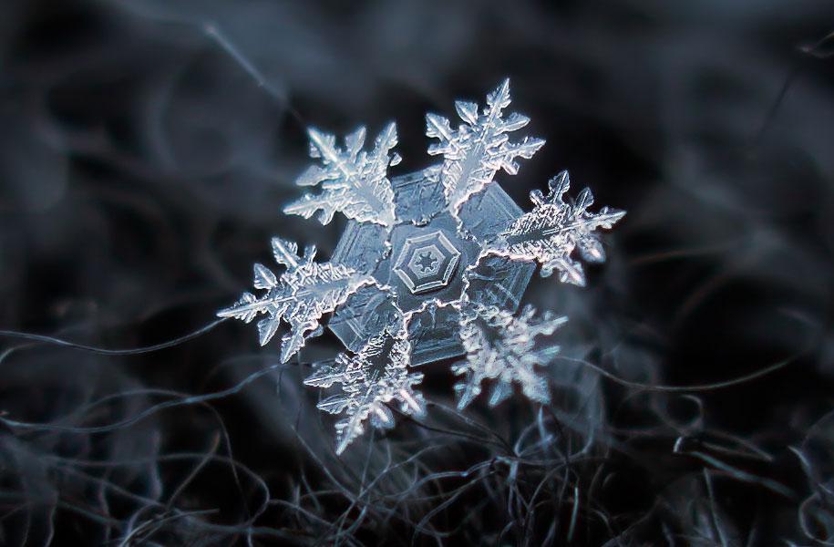 snowflake-closeup-diy-setup-alexey-kljatov-4