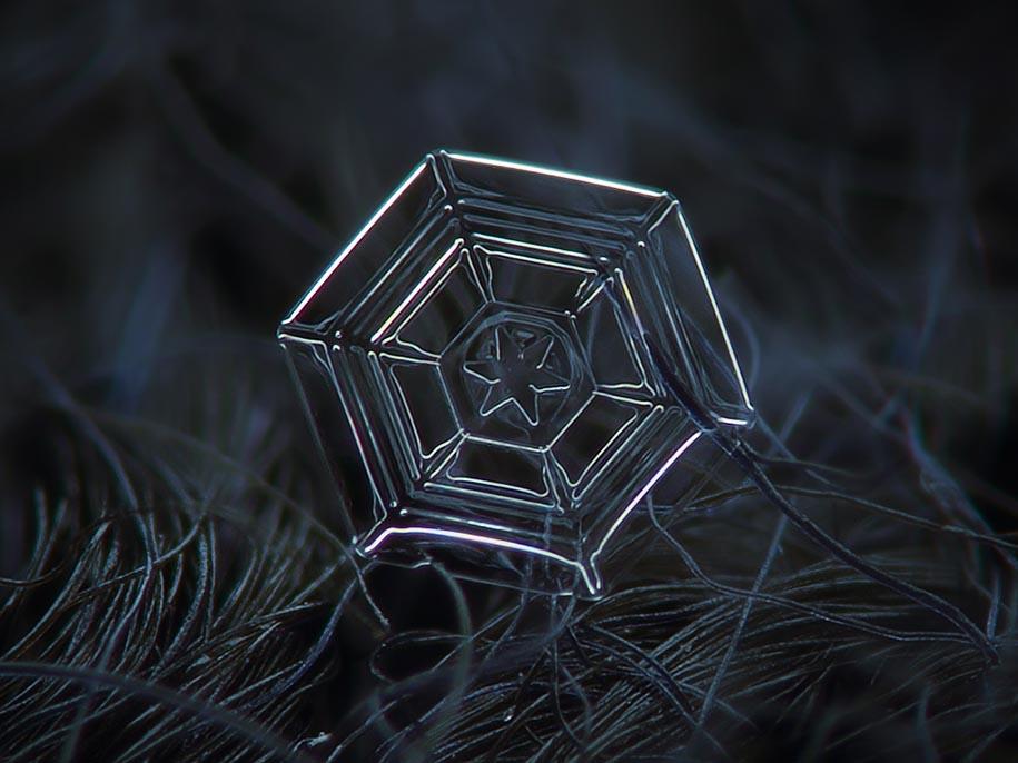 snowflake-closeup-diy-setup-alexey-kljatov-8