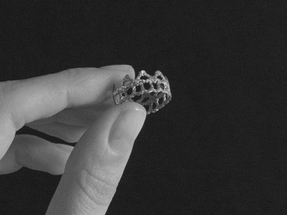 mood_voorhees_royal_ring