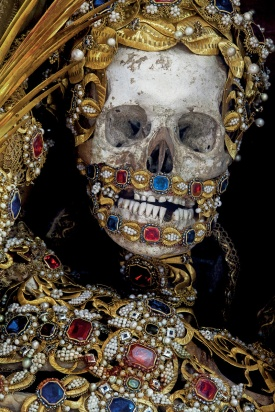 jewelled skeletons4