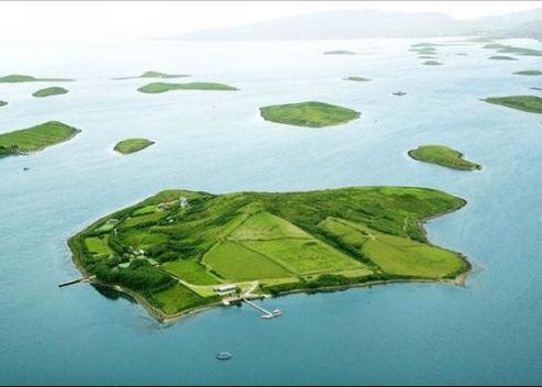 http://www.privateislandsonline.com/islands/inishturk-beg-islandremoved