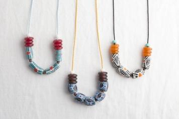 Krobo+beads+mega_1