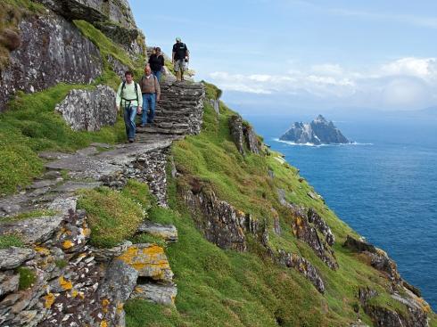 http://travel.nationalgeographic.com/travel/365-photos/skelli-islands-ireland/