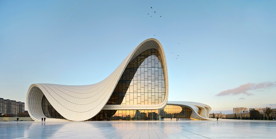 ZHA_Heydar_Aliyev_Centre_Baku_HuftonCrow_038
