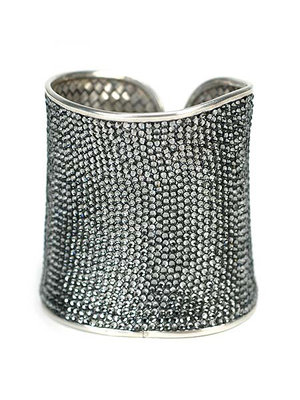 deanna-hamro-sterling-silver-and-swarovski-crystal-cuff-profile
