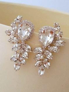 diamond ears