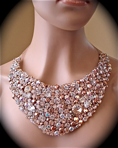 rose-gold-bridal-bib-statement-necklace11